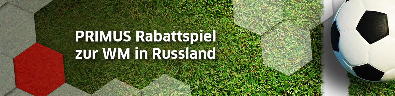 WM-Rabattspiel Bannerbild