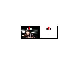 Visitenkarten Drucken Ab 100 Stk 5 Onlinerabatt Primus